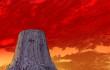 See America: Devils Tower